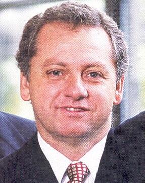 André Pacheco de Assis