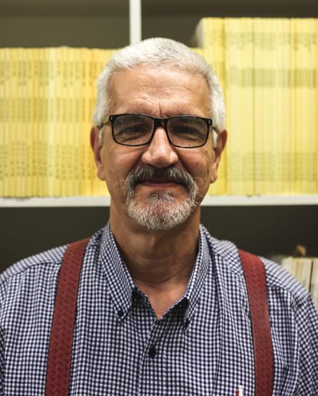 Ennio Marques Palmeira