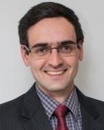 Leandro Lima Rasmussen