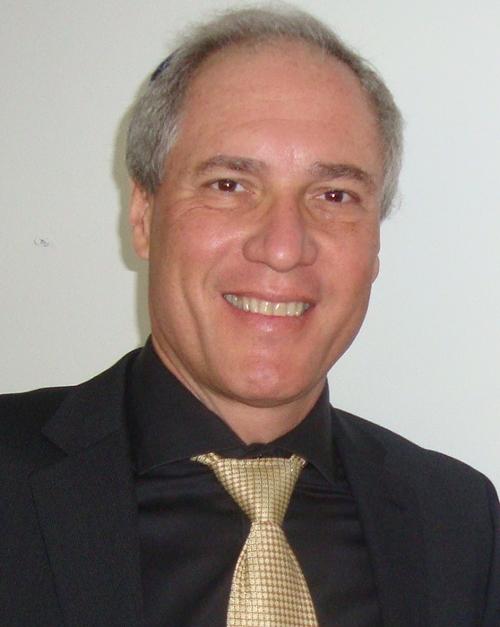 Renato Pinto da Cunha